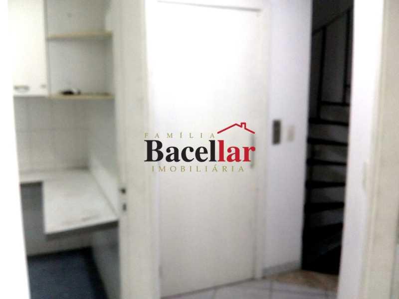 29. - Outros para venda e aluguel Maracanã, Rio de Janeiro - R$ 2.750.000 - TIOU00005 - 30