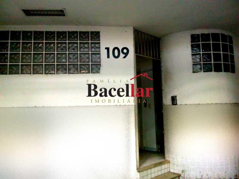 30. - Outros para venda e aluguel Maracanã, Rio de Janeiro - R$ 2.750.000 - TIOU00005 - 31