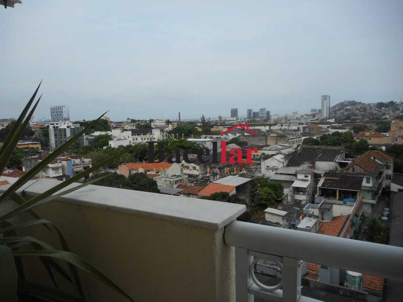 DSCN0583 - Apartamento 3 quartos à venda São Cristóvão, Rio de Janeiro - R$ 585.000 - TIAP32146 - 5