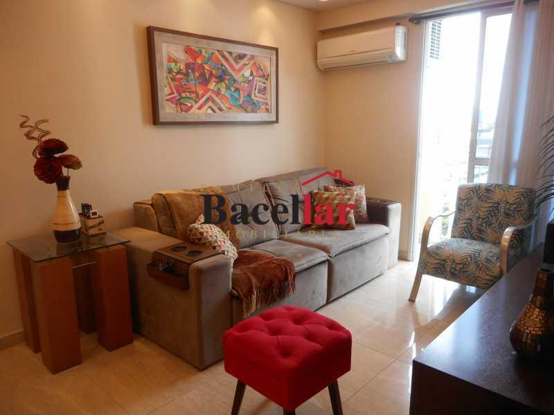 DSCN0588 - Apartamento 3 quartos à venda São Cristóvão, Rio de Janeiro - R$ 585.000 - TIAP32146 - 4