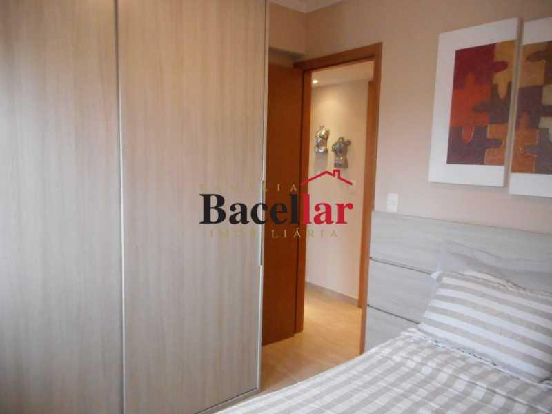 DSCN0590 - Apartamento 3 quartos à venda São Cristóvão, Rio de Janeiro - R$ 585.000 - TIAP32146 - 8