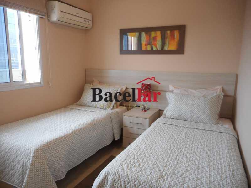 DSCN0591 - Apartamento 3 quartos à venda São Cristóvão, Rio de Janeiro - R$ 585.000 - TIAP32146 - 9