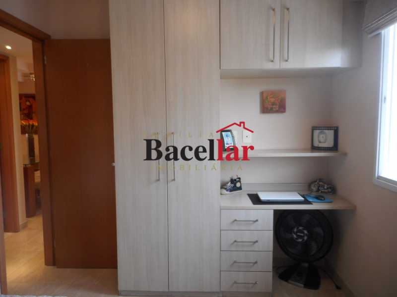 DSCN0592 - Apartamento 3 quartos à venda São Cristóvão, Rio de Janeiro - R$ 585.000 - TIAP32146 - 10