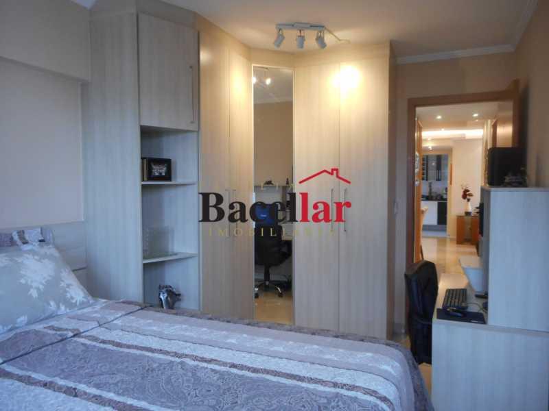 DSCN0595 - Apartamento 3 quartos à venda São Cristóvão, Rio de Janeiro - R$ 585.000 - TIAP32146 - 13