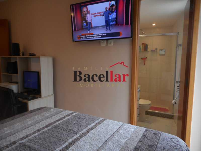 DSCN0598 - Apartamento 3 quartos à venda São Cristóvão, Rio de Janeiro - R$ 585.000 - TIAP32146 - 14