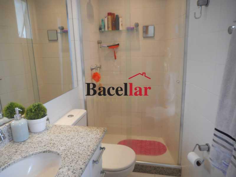 DSCN0600 - Apartamento 3 quartos à venda São Cristóvão, Rio de Janeiro - R$ 585.000 - TIAP32146 - 15