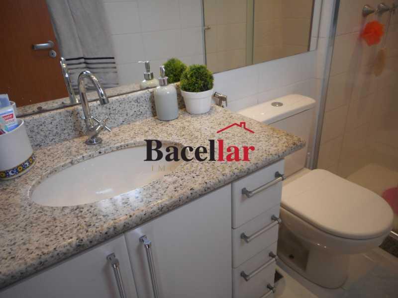 DSCN0602 - Apartamento 3 quartos à venda São Cristóvão, Rio de Janeiro - R$ 585.000 - TIAP32146 - 16