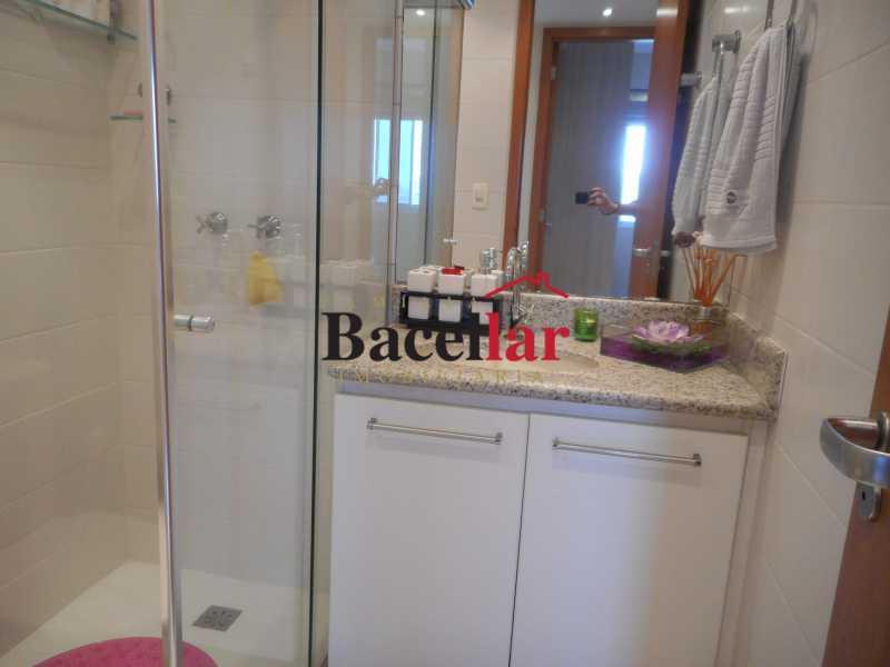 DSCN0604 - Apartamento 3 quartos à venda São Cristóvão, Rio de Janeiro - R$ 585.000 - TIAP32146 - 17