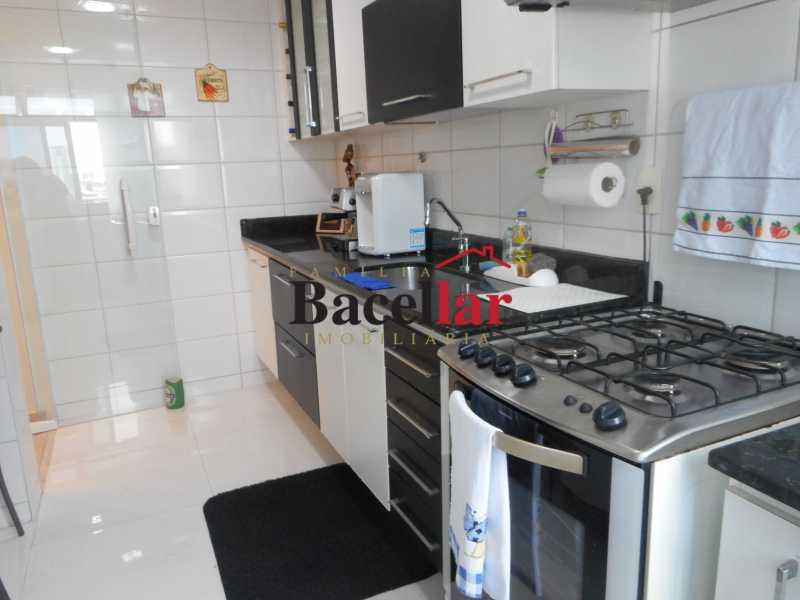 DSCN0614 - Apartamento 3 quartos à venda São Cristóvão, Rio de Janeiro - R$ 585.000 - TIAP32146 - 22