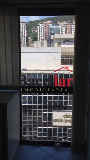 Foto 5 - EXCELENTE SALA COMERCIAL PRÓXIMO AO METRÔ AFONSO PENA - TISL00181 - 6