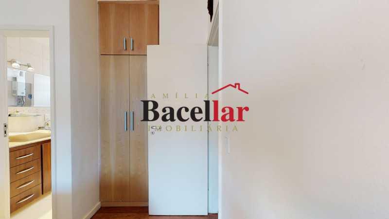 Rua-Grajau-Tiap32153-01142020_ - Apartamento 3 quartos à venda Grajaú, Rio de Janeiro - R$ 580.000 - TIAP32153 - 14