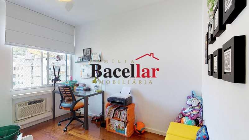 Rua-Grajau-Tiap32153-01142020_ - Apartamento 3 quartos à venda Grajaú, Rio de Janeiro - R$ 580.000 - TIAP32153 - 19