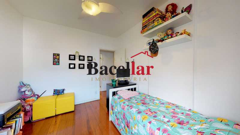 Rua-Grajau-Tiap32153-01142020_ - Apartamento 3 quartos à venda Grajaú, Rio de Janeiro - R$ 580.000 - TIAP32153 - 21