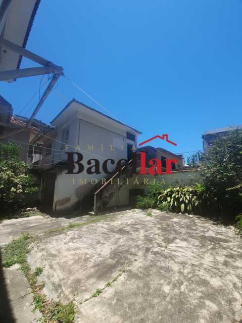 20191226_115932 - Casa 3 quartos à venda Tijuca, Rio de Janeiro - R$ 735.000 - TICA30134 - 4