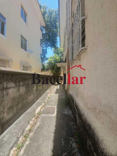 20191226_115949 - Casa 3 quartos à venda Tijuca, Rio de Janeiro - R$ 735.000 - TICA30134 - 8