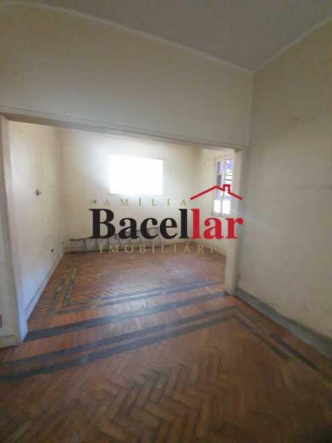 20191226_120033 - Casa 3 quartos à venda Tijuca, Rio de Janeiro - R$ 735.000 - TICA30134 - 6