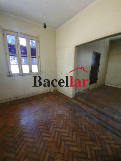 20191226_120122 - Casa 3 quartos à venda Tijuca, Rio de Janeiro - R$ 735.000 - TICA30134 - 7
