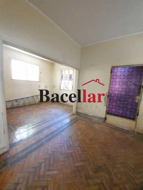 20191226_120134 - Casa 3 quartos à venda Tijuca, Rio de Janeiro - R$ 735.000 - TICA30134 - 5