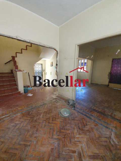 20191226_120152 - Casa 3 quartos à venda Tijuca, Rio de Janeiro - R$ 735.000 - TICA30134 - 3