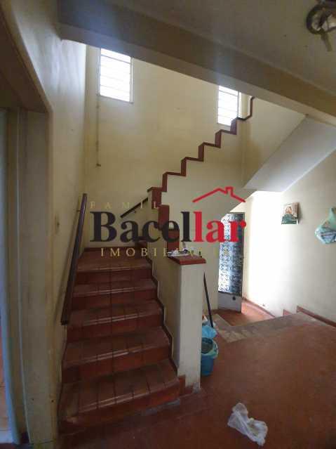 20191226_120158 - Casa 3 quartos à venda Tijuca, Rio de Janeiro - R$ 735.000 - TICA30134 - 9