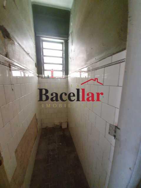 20191226_120244 - Casa 3 quartos à venda Tijuca, Rio de Janeiro - R$ 735.000 - TICA30134 - 10
