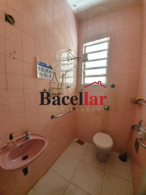 20191226_120259 - Casa 3 quartos à venda Tijuca, Rio de Janeiro - R$ 735.000 - TICA30134 - 13