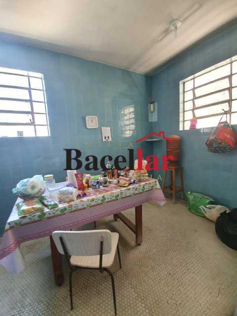 20191226_120306 - Casa 3 quartos à venda Tijuca, Rio de Janeiro - R$ 735.000 - TICA30134 - 24