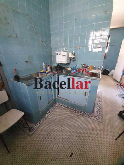 20191226_120348 - Casa 3 quartos à venda Tijuca, Rio de Janeiro - R$ 735.000 - TICA30134 - 23