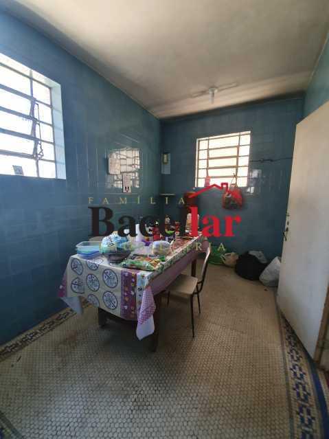 20191226_120359 - Casa 3 quartos à venda Tijuca, Rio de Janeiro - R$ 735.000 - TICA30134 - 21