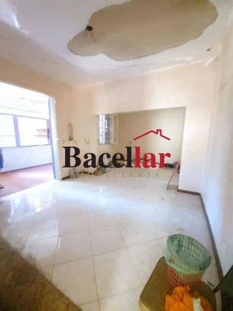 20191226_120545_capture - Casa 3 quartos à venda Tijuca, Rio de Janeiro - R$ 735.000 - TICA30134 - 15