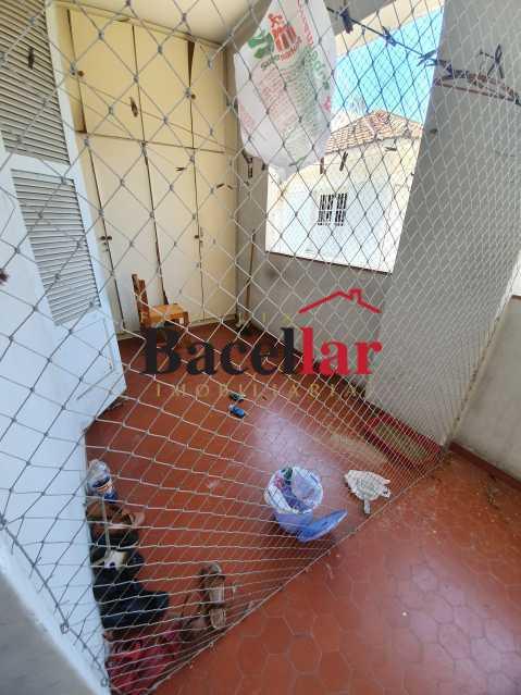 20191226_120717 - Casa 3 quartos à venda Tijuca, Rio de Janeiro - R$ 735.000 - TICA30134 - 20