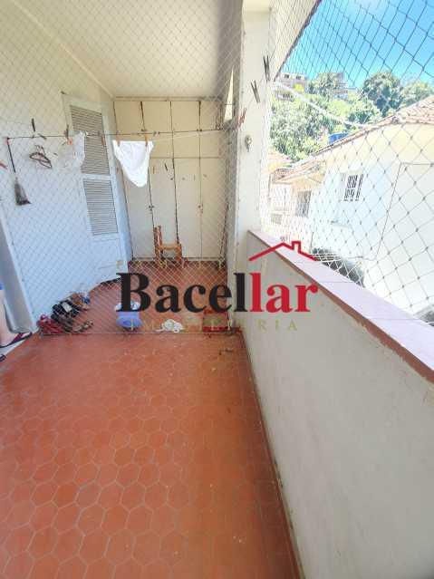 20191226_120732 - Casa 3 quartos à venda Tijuca, Rio de Janeiro - R$ 735.000 - TICA30134 - 19