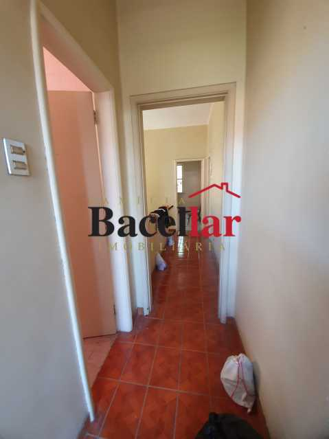 20191226_120811 - Casa 3 quartos à venda Tijuca, Rio de Janeiro - R$ 735.000 - TICA30134 - 14