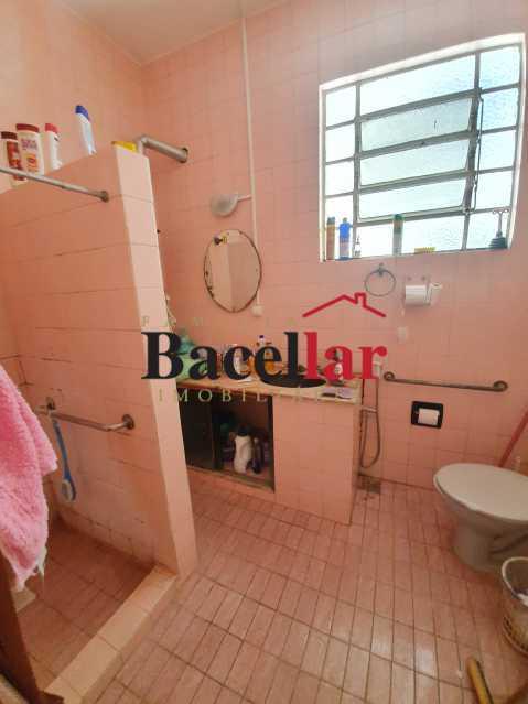 20191226_120824 - Casa 3 quartos à venda Tijuca, Rio de Janeiro - R$ 735.000 - TICA30134 - 12