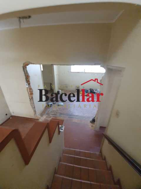 20191226_120921_capture - Casa 3 quartos à venda Tijuca, Rio de Janeiro - R$ 735.000 - TICA30134 - 11