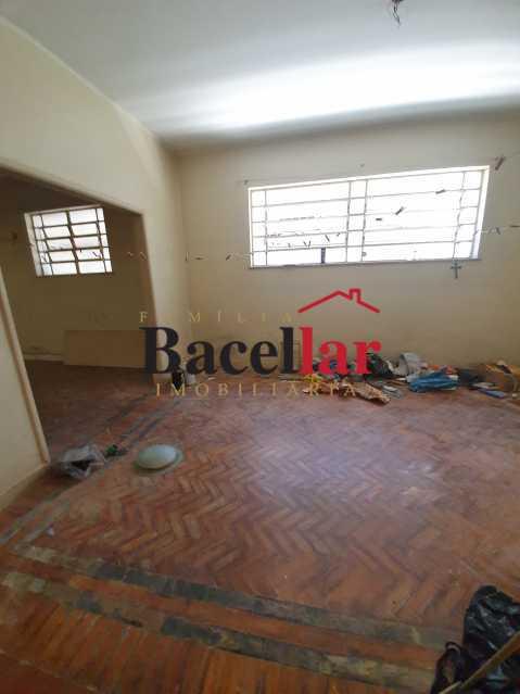 20191226_120930 - Casa 3 quartos à venda Tijuca, Rio de Janeiro - R$ 735.000 - TICA30134 - 18