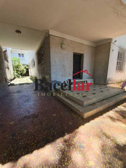 20191226_121518 - Casa 3 quartos à venda Tijuca, Rio de Janeiro - R$ 735.000 - TICA30134 - 1