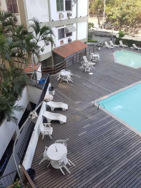 20160714_141135 - Apartamento 2 quartos para venda e aluguel Rio de Janeiro,RJ - R$ 280.000 - TIAP20370 - 3
