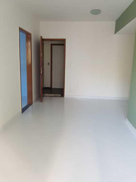 20160714_141217 - Apartamento 2 quartos para venda e aluguel Rio de Janeiro,RJ - R$ 280.000 - TIAP20370 - 5