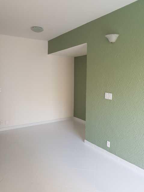 20160714_141245 - Apartamento 2 quartos para venda e aluguel Rio de Janeiro,RJ - R$ 280.000 - TIAP20370 - 6