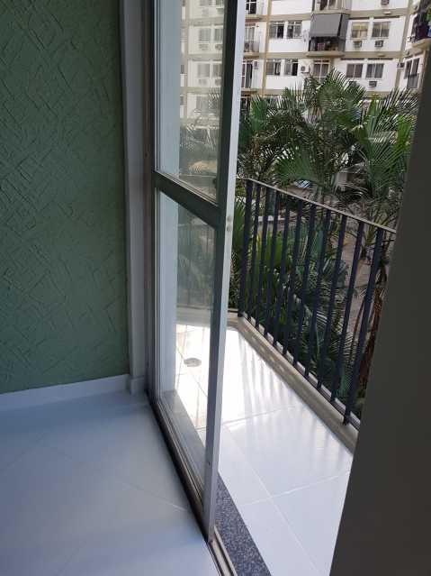20160714_141300 - Apartamento 2 quartos para venda e aluguel Rio de Janeiro,RJ - R$ 280.000 - TIAP20370 - 7