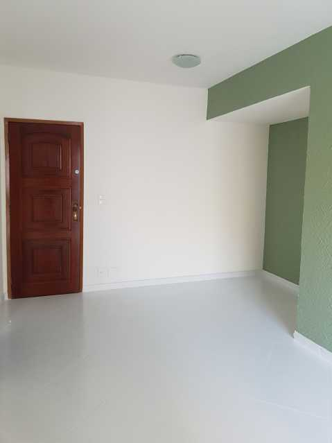 20160714_141302 - Apartamento 2 quartos para venda e aluguel Rio de Janeiro,RJ - R$ 280.000 - TIAP20370 - 8