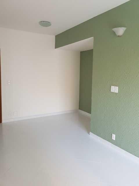 20160714_141305 - Apartamento 2 quartos para venda e aluguel Rio de Janeiro,RJ - R$ 280.000 - TIAP20370 - 9
