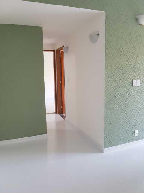 20160714_141311 - Apartamento 2 quartos para venda e aluguel Rio de Janeiro,RJ - R$ 280.000 - TIAP20370 - 10