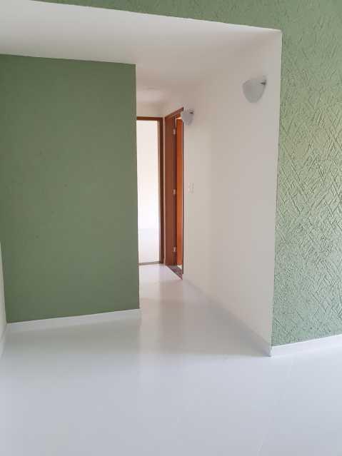 20160714_141313 - Apartamento 2 quartos para venda e aluguel Rio de Janeiro,RJ - R$ 280.000 - TIAP20370 - 11
