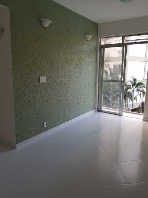 20160714_141315 - Apartamento 2 quartos para venda e aluguel Rio de Janeiro,RJ - R$ 280.000 - TIAP20370 - 12
