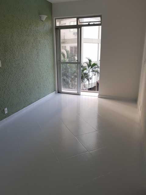 20160714_141324 - Apartamento 2 quartos para venda e aluguel Rio de Janeiro,RJ - R$ 280.000 - TIAP20370 - 13