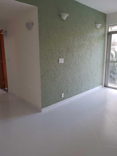 20160714_141338 - Apartamento 2 quartos para venda e aluguel Rio de Janeiro,RJ - R$ 280.000 - TIAP20370 - 14