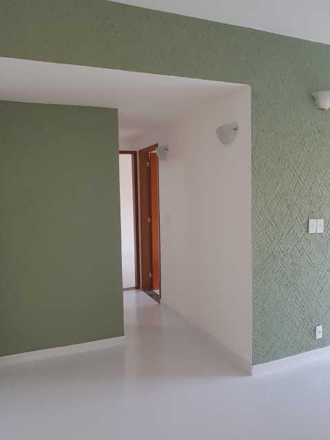 20160714_141349 - Apartamento 2 quartos para venda e aluguel Rio de Janeiro,RJ - R$ 280.000 - TIAP20370 - 15