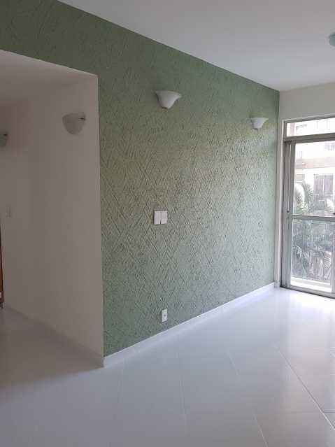 20160714_141352 - Apartamento 2 quartos para venda e aluguel Rio de Janeiro,RJ - R$ 280.000 - TIAP20370 - 16